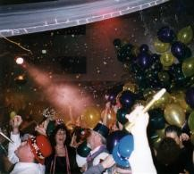 New Years Eve1